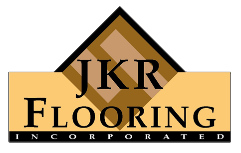 Call JKR Flooring, Inc. for reliable  repair in